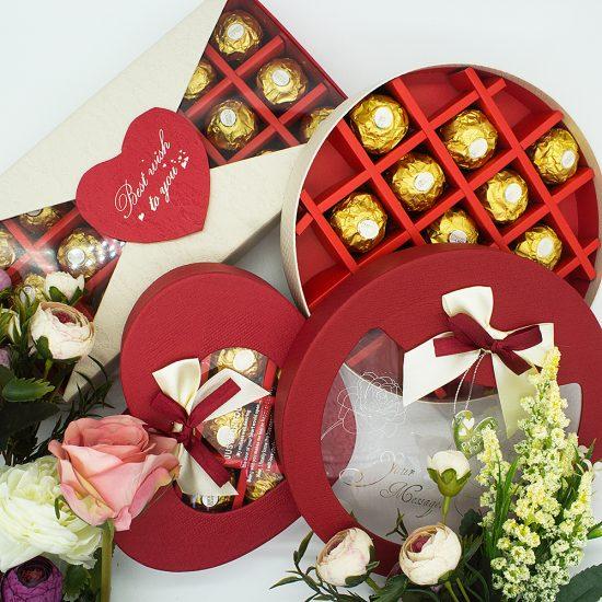 Ban-Socola-Valentine-uy-tin