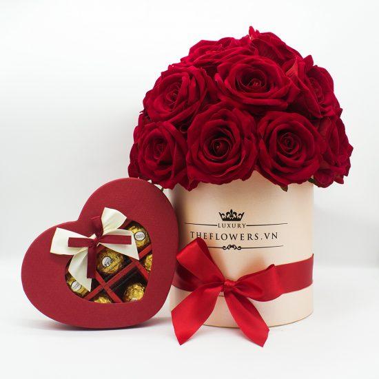 Qua-tang-Socola-Valentine-y-nghia-2