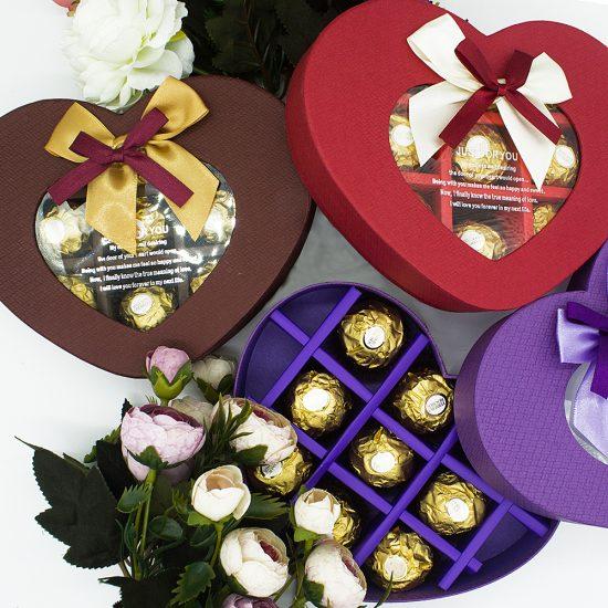 hop-qua-socola-Valentine-sang-trong