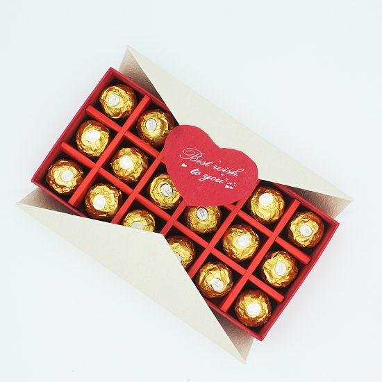 socola-Ferrero-Rocher-hinh-chu-nhat