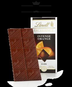 Socola-Lindt-Excellence-Intense-Orange