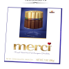 Socola Merci Assorted Milk Chocolates 200g