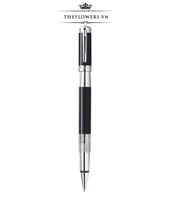 Bút Dạ Waterman Elegance Black
