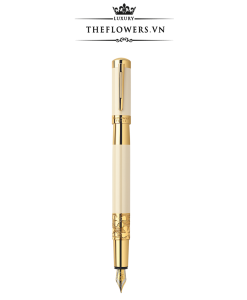 Bút Máy Waterman Elegance