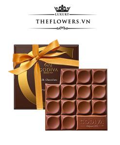 Hop-Socola-Godiva-Milk-Chocolate-42%-Cacao-Ruy-Bang-Vang-80g
