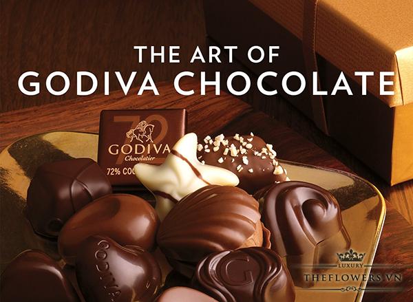 Hop-qua-Socola-Godiva-Signature-Chocolate-Truffles-hop-24-vien