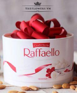 Hop-qua-valentine-Socola-Ferrero-Rocher-Raffaello-boc-dua-200g