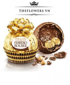 Socola-Ferrero-Rocher-vien-lon-125g