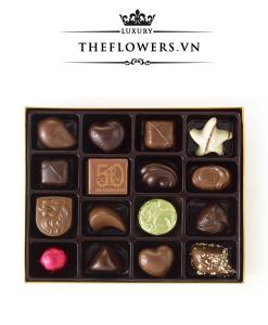 Socola-Godiva-Chocolate-Gold-Gift-Box-Ruy-Bang-hop-19-vien-200g