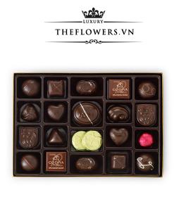 Socola-Godiva-Dark-Chocolate-Assortment-hop-27-vien-300g