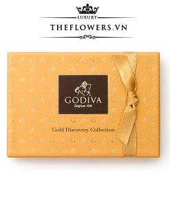 Socola-Godiva-Gold-Discovery-hop-12-vien-cua-Bi