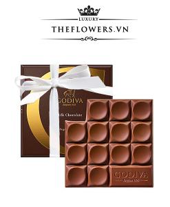 Socola-Godiva-Milk-Chocolate-42%-Cacao-Ruy-Bang-Trang