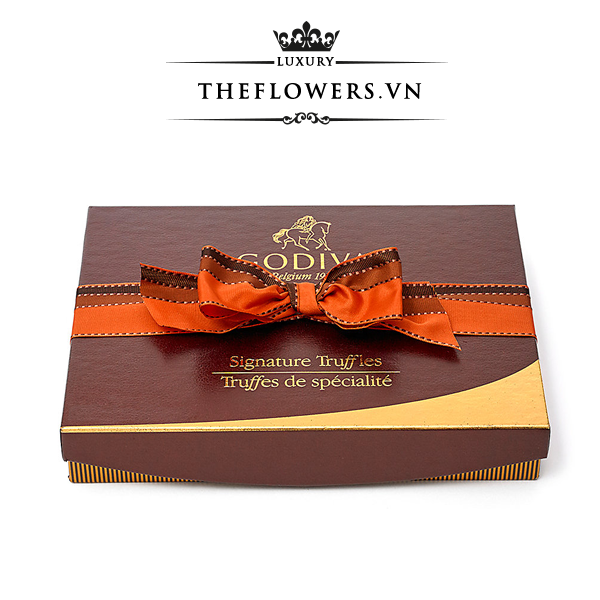 Socola-Godiva-Signature-Chocolate-Truffles-hop-24-vien-Bi