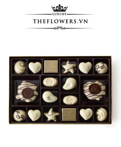 Socola-Godiva-White-Chocolate-Assortment-hop-24-vien-Bi