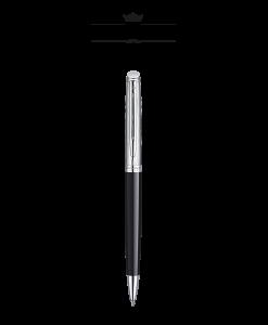 Bút Bi Waterman Hemisphere 10 Deluxe Black
