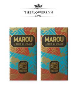 Socola-Marou-Arabica-Coffee-64%-Lam-Dong-100g