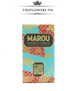 Socola Marou Arabica Coffee