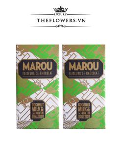 Socola-Marou-Coconut-Milk-55%-Ben-Tre-100g