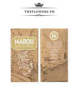 Socola-Marou-Treasure-Island-34-Cacao-100g