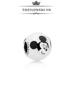Pandora Expressive Mickey