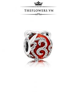 Pandora Limited Edition Bright Ornament