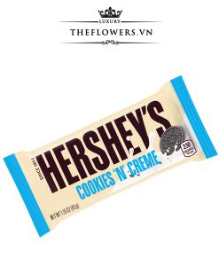 socola-hershey-cookies-n-creme-43g