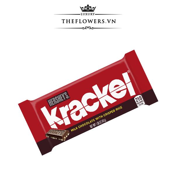 socola-hershey-krackel-milk-chocolate-with-crisped-rice-43g