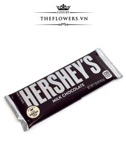 socola-hershey-milk-chocolate-43g