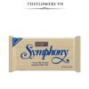 Socola Hershey Symphony Creamy Milk Almonds and Toffee