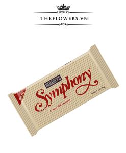 socola-hershey-symphony-creamy-milk-chocolate-192g