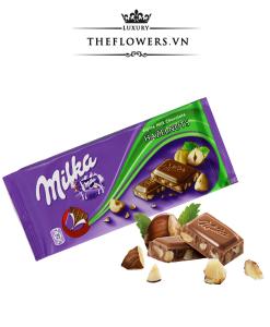 socola-milka-alpine-milk-chocolate-with-hazelnut-100g