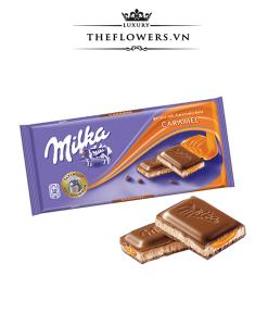 socola-milka-caramel-creme-100g