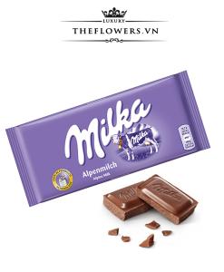 socola-milka-milk-chocolate-100g