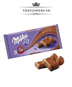 socola-milka-noisette-chocolate-100g
