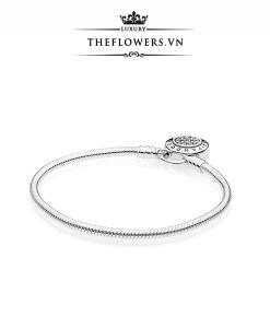 vong-pandora-moment-smooth-silver-bracelet