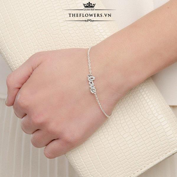 thiet-ke-vong-tay-pandora-signature-of-love-bracelet