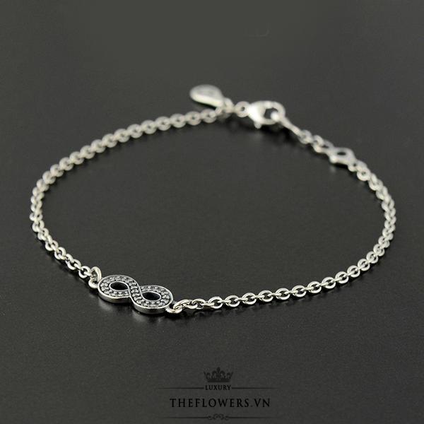 thiet-ke-vong-tay-pandora-symbol-of-infinity-bracelet