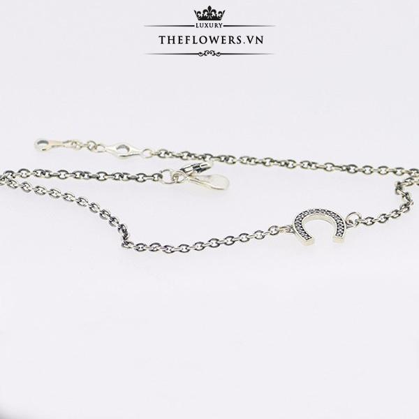 thiet-ke-vong-tay-pandora-symbol-of-luck-bracelet