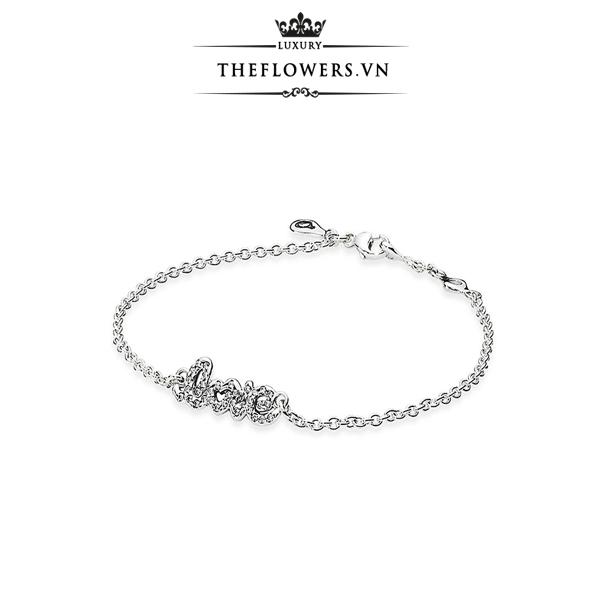 vong-pandora-signature-of-love-bracelet