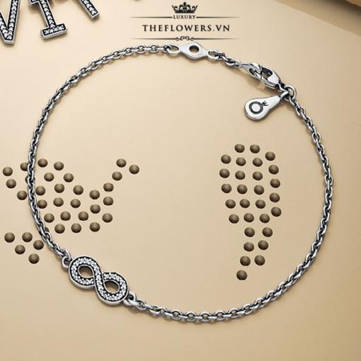 vong-pandora-symbol-of-infinity-bracelet