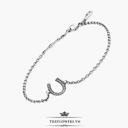 vong-pandora-symbol-of-luck-bracelet