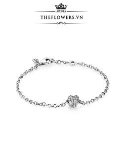 vong-tay-pandora-pave-heart-bracelet