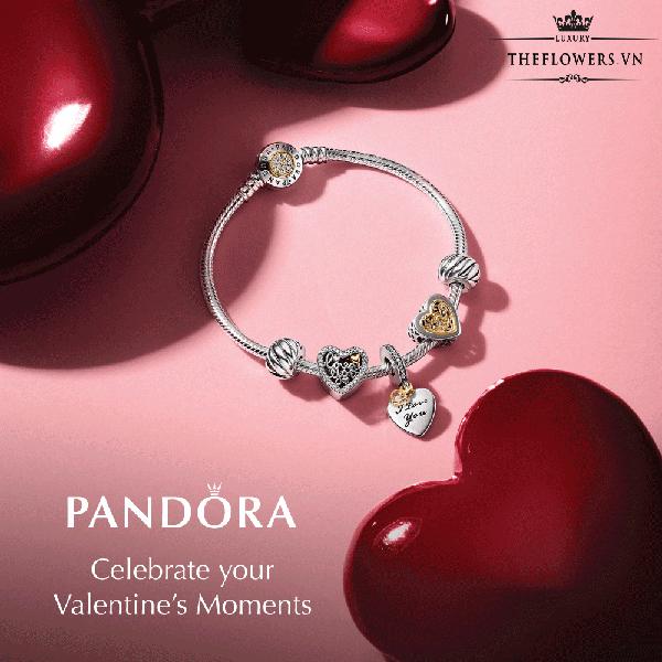 vong-tay-pandora-signature-of-love-bracelet-dan-mach