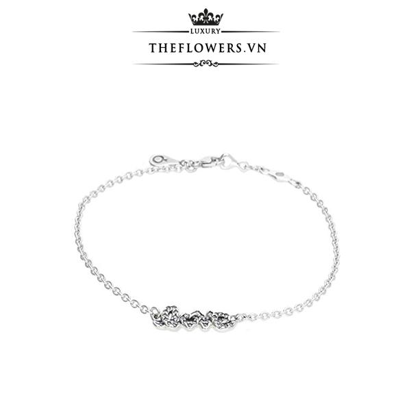 vong-tay-pandora-signature-of-love-bracelet