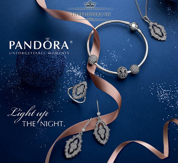 vong-tay-pandora-symbol-of-infinity-bracelet-dan-mach