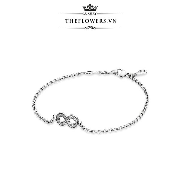 vong-tay-pandora-symbol-of-infinity-bracelet