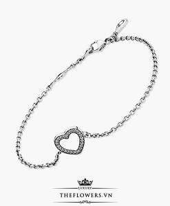 vong-tay-pandora-symbol-of-love-bracelet