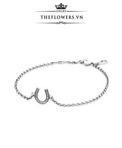 vong-tay-pandora-symbol-of-luck-bracelet