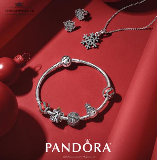 vong-tay-pandora-symbol-of-luck-bracelet-dan-mach