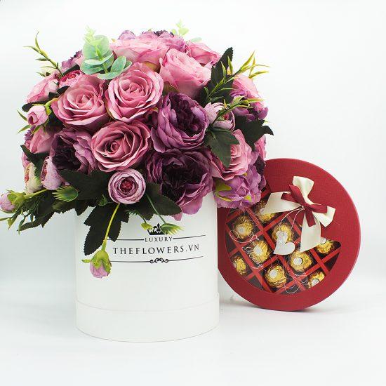 Ban-Socola-Valentine-1